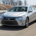 Toyota-Car-Rental